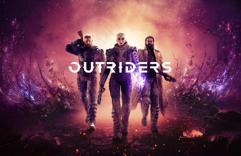 outriders-1
