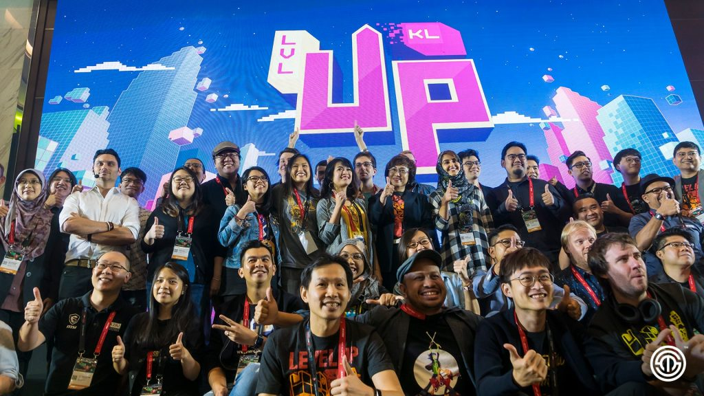 LVLUP-KL-Pic12-min-1-1024x576-7