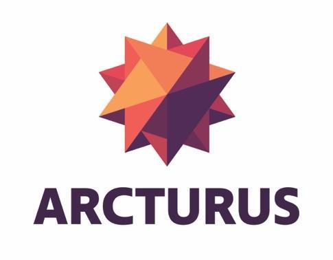 arcturus-3