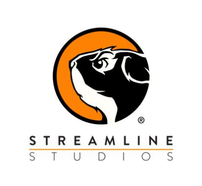 streamline-studios.png