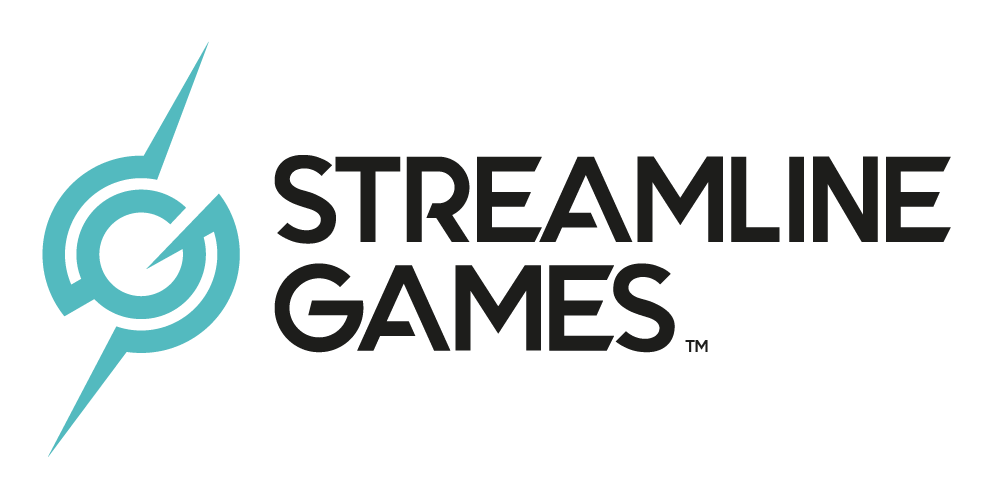 Streamline Games